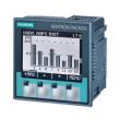 西门子多功能测量仪表PAC4200   7KM4211-1BB00-3AA0