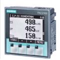 西门子多功能仪表PAC3100  7KM3133-0BA00-3AA0