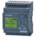 6ED1056-6XA00-0BA0