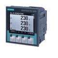 西门子多功能仪表PAC3200  7KM2112-0BA00-3AA0