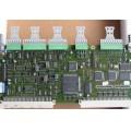 西门子电路板C98043-A7007-L4